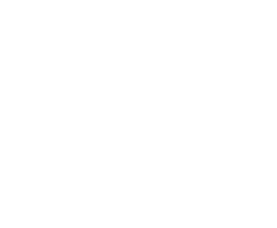 [sn]super.natural